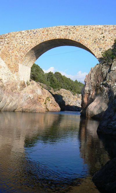 Pont_Fangu_Incantu_Galeria_Corse