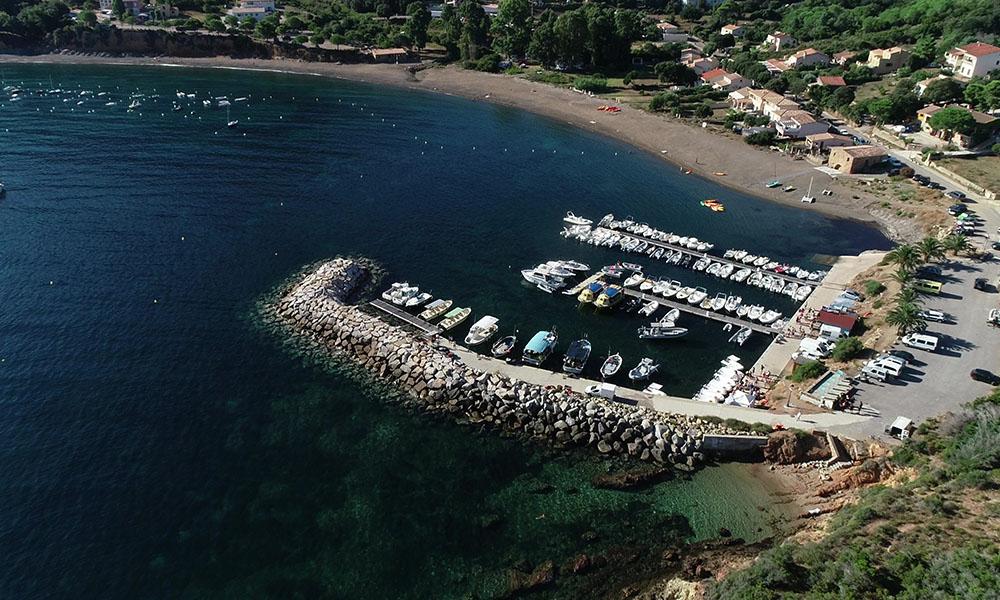 Port_Incantu_Galeria_Corse
