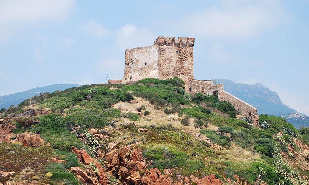 Fort_Girolata_Incantu_Galeria_Corse