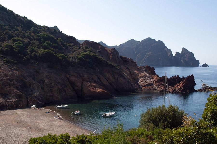 plage_Elbu_Incantu_Galeria_Corse