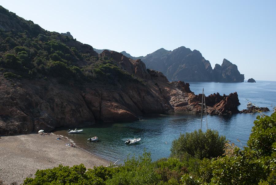 plage_elbu_Incantu-Galeria_Corse