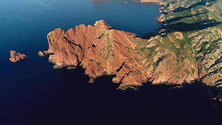 Punta_mucchilina_Scandola_Incantu-Galeria_Corse